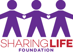Sharing Life Foundation